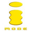 ドコモが「iモード」の新規受付を終了へ スマホ台頭で契約者数が減少