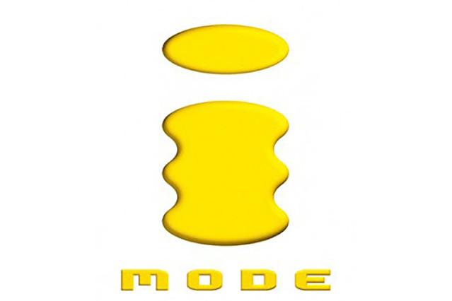 ドコモ、「iモード」と「FOMA」音声プランの新規受付を9月で終了