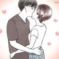 キスはその後が肝心?彼を魅了する「キス後のセリフ」