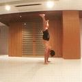 武井壮がリビング70畳の家に住む理由 「トレーニングを家でできれば」