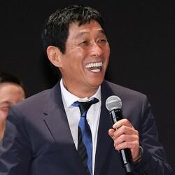 大竹しのぶとの離婚を「納豆で悟った」明石家さんまが面白おかしく説明