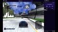 ブラウザ上で初代プレイステーションのマルチプレイが可能なウェブアプリ「PSX Party」