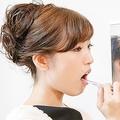 口臭に関する意識が低い日本人 タブレットの効果は限定的