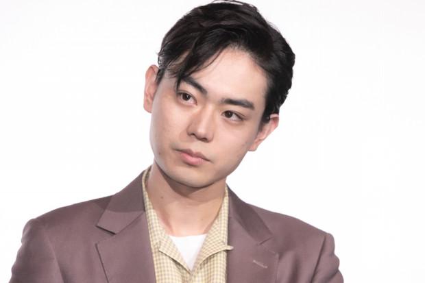 菅田将暉 死後見られたくないものは自作の歌詞「ほとんどポエム」