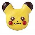 (C)2019 Pokemon.(C)1995-2019 Nintendo/Creatures Inc./GAME FREAK inc. ポケットモンスター・ポケモン・Pokémonは任天堂・クリーチャーズ・ゲームフリークの登録商標です。