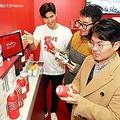 日本不買運運動中でも韓国ではTENGAが人気。「僕の彼女」との声や限定商品も!!