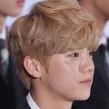 元EXOメンバーのルハン ファン激減も恐れず堂々と交際宣言した理由