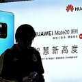 Huawei創業者がアメリカからの制裁に弱音も…「打撃は想定以下」の声