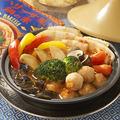 カルディから本格派な鍋の素登場