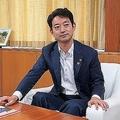 「批判ありきの報道」に憤り 千葉市長が台風報道のあり方に疑問