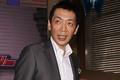 元韓国大使・武藤正敏氏が番組で事実誤認の発言か SNS上で批判も