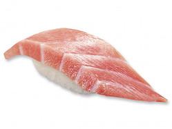 「熟成 大とろ」がありえない格安!! くら寿司「極上とろフェア」に急げっ