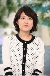 近江アナが退社よりも前に『あさイチ』を卒業したのはなぜ?