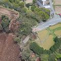 使われなくなっていた「余震」という言葉 背景に熊本地震の経験
