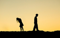 【竹内 豊】ある日突然、テレワークが原因で「コロナ離婚」危機に陥る夫たち こういう言動には要注意!