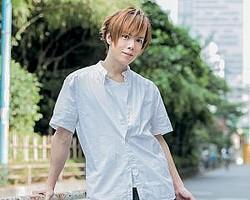 元いいとも青年隊・岸田健作、ホームレス生活からの復活