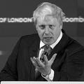 実弟もチャーチルの孫も離反 ジョンソン英首相の不透明な先行き