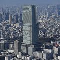 大阪で225人感染 過去最多を更新