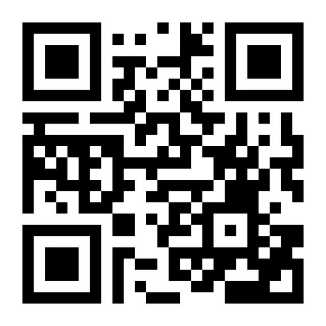 アメリカ大統領選 ガチトーク 第6回【ゲスト:三浦瑠麗 11/4水 夜7時】