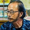 40年間無休で連載の「こち亀」秋本治先生が語る一度だけの大ピンチ