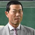 理論と経験を備える桑田コーチ