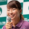 渋野日向子ら女子に比べて低迷中の男子プロゴルフ 問題はコーチか