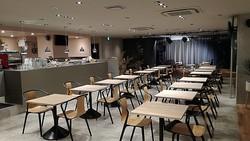 「ソフマップAKIBA 4号店」にエンターテイメント・コラボカフェ「STELLAMAP Cafe」が5月25日より営業中!