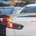 自動車関連の税制見直しへ 政府・与党が走行距離に応じた課税を検討