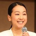 お見合い企画で浅田真央が選んだ瀧川鯉斗 7月末に恋人の存在告白も