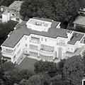 有名人の豪邸を勝手に見に行く(1)ソフトバンク孫正義邸