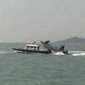 中国、世界の苦悶どこ吹く風 南シナ海などで海洋覇権の拡張を図る