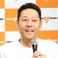 出演番組のスタッフは陰性 東野幸治が「ドキドキした」と報告