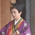 佳子さまの「十二単」姿にネット騒然 着用は即位儀礼と結婚の際のみ