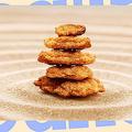ケンタッキーが「チキンを揚げている音」をWEBで公開、60分間も