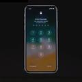iPhoneXの「Face ID」1台につき1人の顔しか登録できない仕様と判明