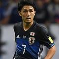 EAFF E-1サッカー選手権 日本代表の背番号が発表、大島僚太が10番に
