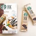 【検証】「スターバックス ヴィア」でコーヒーを淹れたらスタバの味を再現できるのか