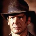 インディアナ・ジョーンズが1位 映画キャラクター人気投票