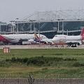 経営不振に陥ったアシアナ航空の売却候補先が決定も LCC増加で安心できず