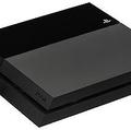 登場は2020年以降か「PlayStation 5」の一部情報を開発者が明かす