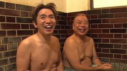 濱口優が満を持して土曜8時「出川の充電させて」に出演!/(C)テレビ東京