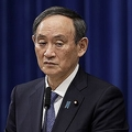 菅首相 総裁選でクビすげ替えも?