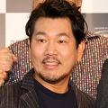 藤本敏史さん。離婚イジリは笑える?やりすぎ?