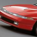 いま見てもカッコいい 日本でも販売された海外生産のクルマ3車種
