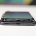 iPhone12は全モデルが有機ELディスプレイか 充電器は同梱されないとの報道