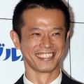 コロナ感染の状況伝える庄司智春の動画 非公開指示した吉本に疑問の声