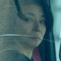 車に乗って出てきた高嶋ちさ子('19年3月)