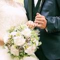 「結婚はコスパが悪い」は本当?