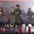 元「欅坂46」の今泉佑唯 卒業の理由はメンバーからの陰湿なイジメか