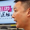 参院選で2議席獲得 国民が山本太郎氏の言葉に動かされたワケ